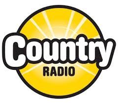 Billboard Canada Top 50 Country Airplay Tunes Of 2015