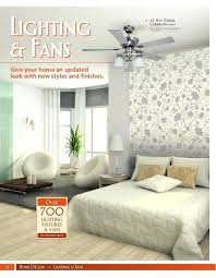 home decorating catalog home decor catalogs cheap thomasnucci