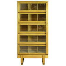 glass fronted bookcase vintage glass fronted bookcase cabinet 1 glass  fronted bookcases antique