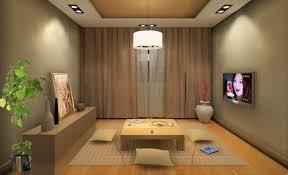 ceiling lights false ceiling bulbs best false ceiling lights suspended ceiling light diffuser panels overhead