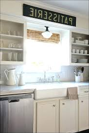 above kitchen cabinet lighting. Kitchen Counter Lamps Full Size Of Light Above Sink Lightning Cabinet Lighting Ideas