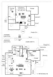 10 Floor Plan Mistakes And How To Avoid Them In Your Home Tv House Floor Plans
