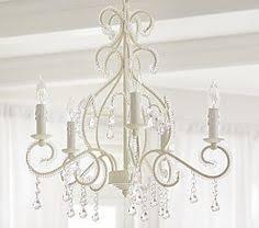 baby girl room chandelier. Baby Chandeliers \u0026 Nursery | Pottery Barn Kids Girl Room Chandelier G