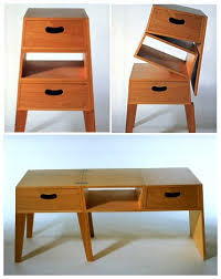innovative furniture ideas. shin tomoko azumi product furniture designers simple effective and very clever innovative ideas