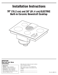 search gr user manuals manualsonline com GE Washing Machine Diagram at Ge Jbs15 Wiring Diagram