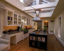 White Cabinet Kitchen Best Custom White Kitchen Cabinets Kitchen Custom Traditional