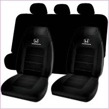 car seat covers for honda accord 2002