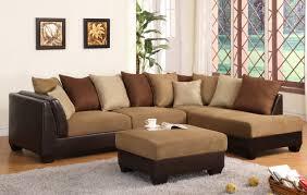 considering microfiber sectional sofa. Considering Microfiber Sectional Sofa   OakSenHam.com ~ Inspiration Home Design And Decor E
