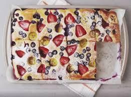 sheet pan cake recipe sheet pan pancakes get it online joburg west