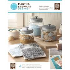 country love crafts martha stewart crafts silkscreens clings