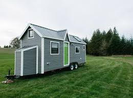 Small Picture 218 best Tiny house enthusiast images on Pinterest Small houses