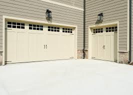 Astonishing Ideas Garage Doors St Louis Stunning Commercial Garage - Exterior doors st louis