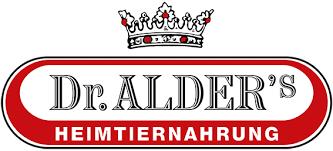 <b>Dr</b>. <b>Alder's</b> (Др. Алдерс) - <b>сухие корма</b> и консервы для собак и кошек