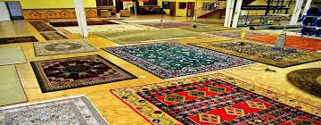 oriental rugs furniture persian houston texas rug
