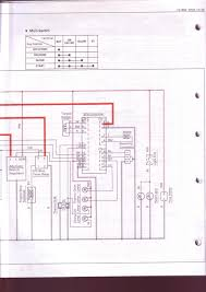 alternator rectifier wiring diagram alternator alternator rectifier wiring diagram wiring diagram on alternator rectifier wiring diagram
