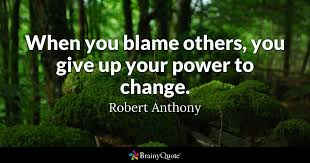 Forest Quotes Gorgeous Robert Anthony Quotes BrainyQuote