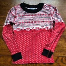 Детская одежда для сна <b>Hanna</b> Andersson унисекс - огромный ...