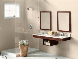 ada compliant bathroom sinks vanities. 80 inch and over vanities bathroom sink double ada compliant sinks