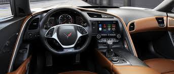 2015 chevrolet corvette z06 interior. Unique Corvette 2016 Chevy Corvette Z06 Interior  In 2015 Chevrolet L