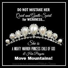 Christian Princess Quotes Best Of Princess Quotes For Women Bing Images Kings Daughter Pinterest