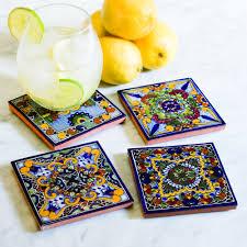 Decorative Tile Coasters Interior Design Decorative Tile Backsplash Ceramic Tiles Price 85