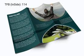 Freelance Graphic Design Ct Pin By Ebook Marketing On Trifold Brochure Design