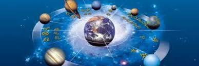 Astrolife Vedic Birth Chart Hreem Vastu Astro Life Science Vastu Astroloy Reiki