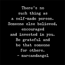Quotes About Being Grateful Gorgeous 48 Quotes That Will Change The Way You Treat People