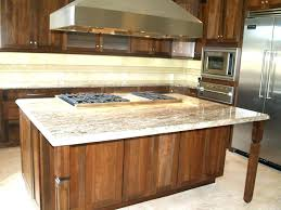 tile over laminate countertop height trim tile over glass kitchen laminate s without granite tile vs