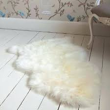 ikea sheepskin rug photo 3 of 8 sheepskin rug sheepskin rug fur rugs 3 ikea sheepskin
