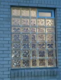 customer image 414 quality glass block and window