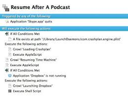 Resume Podcast - Resumen 2012 Los Mejores Podcasts,Itunes Resume .