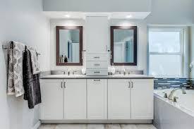 Custom Kitchen Design Gallery Custom Kitchens Snappy Kitchens - Dallas bathroom remodel