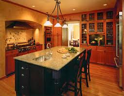 home depot kitchen light fixtures with 24 kitchen astounding kitchen chandeliers home depot chandelier design