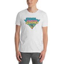 How To Make A Cool Shirt Cool Clothes Dolphin T Shirt
