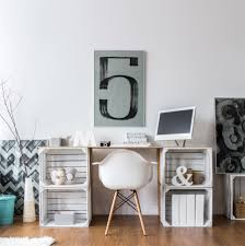 creating office space. Creating Office Space