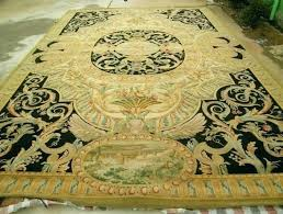 rugs atlanta rug warehouse oriental rugs designer rug warehouse rug warehouse rug warehouse atlanta georgia