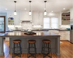 kitchen island lighting ideas pictures. Lighting Ideas Island Inside 6. Interior: Small Kitchen Pendant Lights Incredible Top 79 Peerless With Glass And Table In 19 Pictures