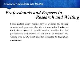 custom essay writing service uk Millicent Rogers Museum Custom essays writing services   Do my computer homework This is the provision of customized