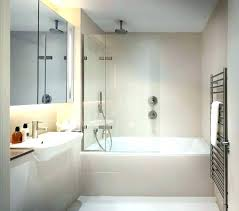 manufactured home bathtub mobile home bathtubs showers on manufactured tub replacement bathtub faucet stems shower drain