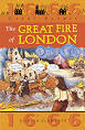 the great fire book summary