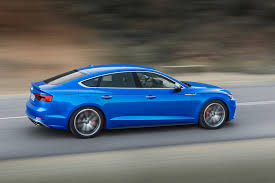 2018 audi a5 4 door. wonderful audi 11  37 and 2018 audi a5 4 door