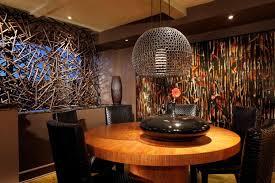 creative home lighting. creative home lighting design randall whitehead u