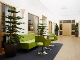 inspirations waiting room decor office waiting. Ideas About Office Waiting Rooms Of Including Room Design Inspirations Decor S