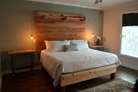 industrial bedroom furniture. Industrial Bedroom Furniture D