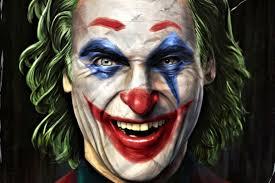 joker 2019 wallpapers top free joker