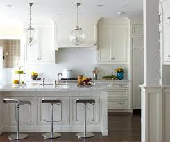 single pendant light over island terrific single pendant lighting over kitchen island for your house interiors