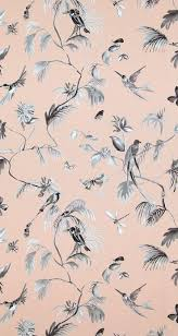 Small Picture 50 best BN Wallcoverings Design for Living images on Pinterest