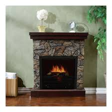 plug in electric fireplace new plug in electric fireplace decorate ideas fresh with plug in