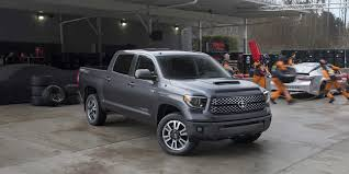 2018 toyota upcoming vehicles.  2018 2018 toyota tundra trd sport and toyota upcoming vehicles t